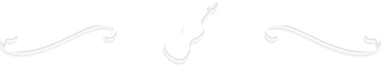 The Haysden String Quartet