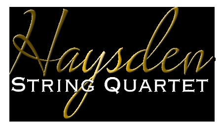 Haysden Quartet